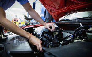 مجله خودرو کارلکس | مزیت انجام سرویس های دوره ای | Carlax.ir | اهمیت سرویس های دوره ای چیست | انجام به موقع سرویس های دوره ای